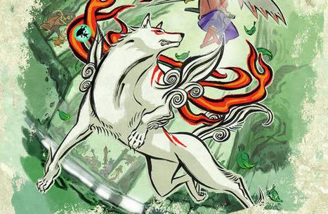 Superstitieux, les Nippons ? – Carte postale du Japon - madmoiZelle.com | Fabuleux Japon... quand tu nous tiens ! | Scoop.it