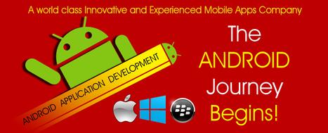 Web Designing Company Bangalore | Zinavo Technologies | Scoop.it