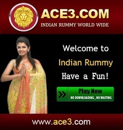 Rummy Tips | Indian Rummy Tricks | Online Free Rummy Game | EkRummy | Scoop.it