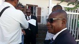 Qui veut être sénateur ou député les Républicains à Mayotte ? | Veille des élections en Outre-mer | Scoop.it