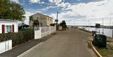 Marseillan : le cadavre d'un homme retrouvé près du camping le … – Midi Libre