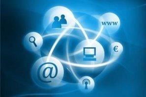 Le moteur de recherche français Qwant officiellement lancé   L'ACTUAWAM   Scoop.it