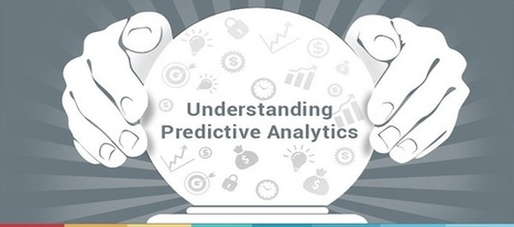 What is Predictive Analytics - Position² | Marketing tools | Scoop.it