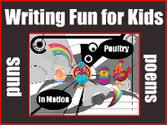 Writing Fun for Kids | Writing Activities for Kids | Scoop.it