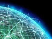 Iran cuts off Internet access | Technoculture | Scoop.it