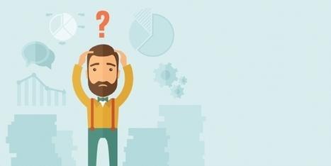 Risk Management : quel logiciel pour les ETI ? - Daf-Mag.fr | Risk management | Scoop.it