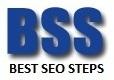 Best SEO Steps - Best SEO Tips, Search Engine Optimization, Internet Marketing, SMO, SEM | Best SEO Steps | Scoop.it