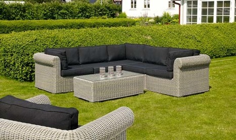 Suggestions to Buy Quality Outdoor furniture on-line | Staples Coupons for Office Furniture | Scoop.it