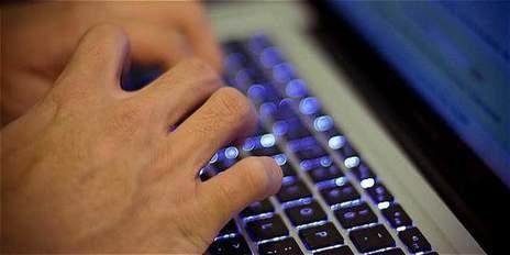¿Por qué debe aprender a programar sin importar su oficio? | educació i tecnologia | Scoop.it