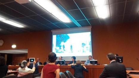 Radio Viva's Arturo Bregaglio reflects on the 2014 IGF. | #IGF2014 Reflections | Scoop.it