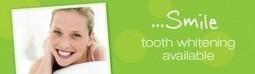 Teeth Whitening   Get Emergency Dentist @ Pacificsmilesdental   Scoop.it