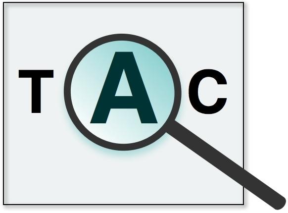 TAC: tecnologia para el aprendizaje y el conocimiento