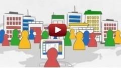 Lernen mit Google: Kostenlose Videos und Webinare zum Online-Marketing | grafdal-socialnetworks | Scoop.it