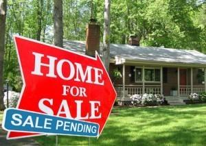 CAR (Calif) - November pending and distressed sales report | Real Estate Plus+ Daily News | Scoop.it