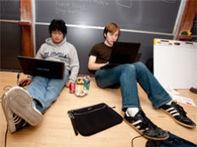 'Onderwijs moet beter aansluiten op ICT-sector' - Automatisering Gids   Programmeren voor kinderen   Scoop.it