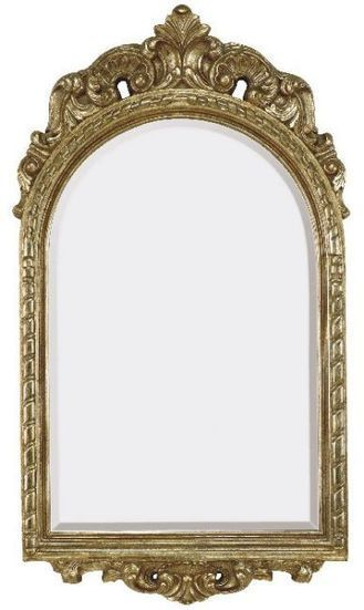 Antique Mirrors   Vintage Mirrors   Classy Mirrors   Classy Mirrors   Scoop.it