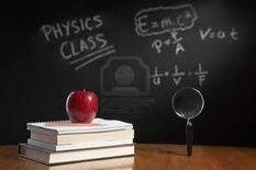El mejor profesor de mi vida.- | Personas 2.0: #SocialMedia #Strategist | Scoop.it