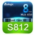 Amlogic STB SoCs Comparison – AML8726-MX, S802, S805, and S812 | Embedded Systems News | Scoop.it