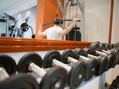 InterCités - Le fitness, risqué pour les ados? - RTS.ch | Salle de sport | Scoop.it