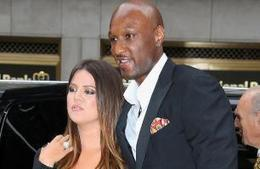 Lamar Odom's alleged mistress witnessed him smoke crack - Celebrity Balla | News Daily About Celebrities | Scoop.it