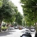 Une ville « connectée » à ses habitants | Numérique territorial | Scoop.it