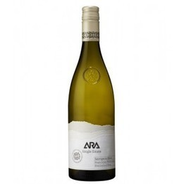 Ara Single Estate Sauvignon Blan | Best Wine Online | Scoop.it