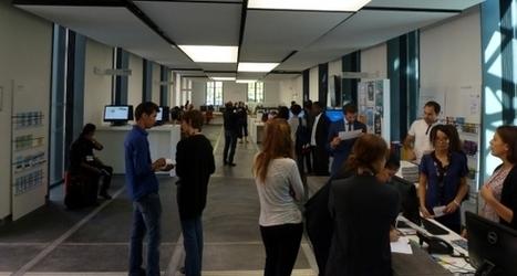 Idex : les universités Sorbonne-Paris-Cité et Toulouse accompagnées, mais pour quoi faire ? | Enseignement Supérieur et Recherche en France | Scoop.it