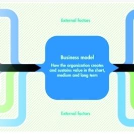 Quels indicateurs pour valoriser sa stratégie RSE ? | Stratégie, RSE et développement territorial | Scoop.it