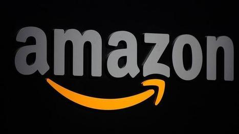 Amazon and Simon & Schuster reportedly come to terms over e-books | Digital content | Scoop.it