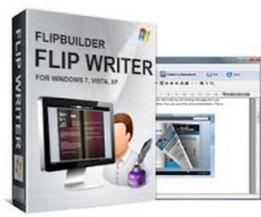 logiciel professionnel gratuit Flip Writer 2013 licence gratuite Creation de livres avec pages tournantes - Actualités du Gratuit | Free softs | Scoop.it