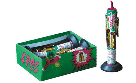 Fountains | Fireworks  cheap&stable quality | Scoop.it