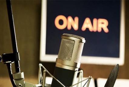 Исследование: аудиорекламу в рунете ждет серьезный рост | World of #SEO, #SMM, #ContentMarketing, #DigitalMarketing | Scoop.it