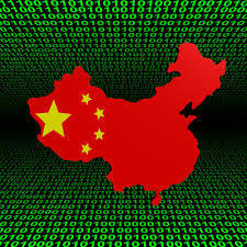 Censors, show your swords! | Chinese Cyber Code Conflict | Scoop.it