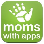 App Resources for Teachers | Communication and Autism | Scoop.it