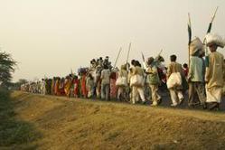 La face obscure du miracle indien | Questions de développement ... | Scoop.it