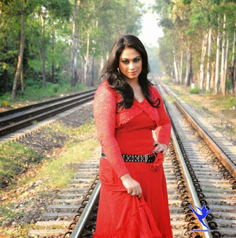 Bangladeshi Actress Popy New Pictures and Biography   Bangladeshi hot model   Scoop.it
