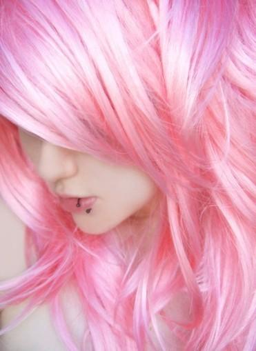 Ultimas Tendencias en color...   Hair extensions   Scoop.it
