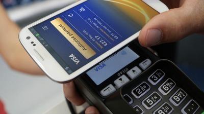 Échangez vos données sans câble | MonPcPro | Télephonie mobile et nouvelles technologies | Scoop.it