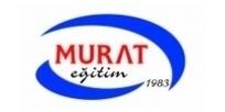 Murat Yayınları Sınav Kitapları - muratyayinlarikitap | kpss kitapları | Scoop.it