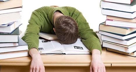 24/7 Online Dissertation Help | Assignment Service UK | Scoop.it