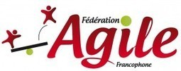 Product Owner … qui es-tu ? @ Agilex : Agilité et Expertise | Social Marketing and e-Commerce | Scoop.it