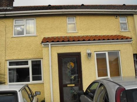Lound Road | Student Accommodation Norwich | Scoop.it