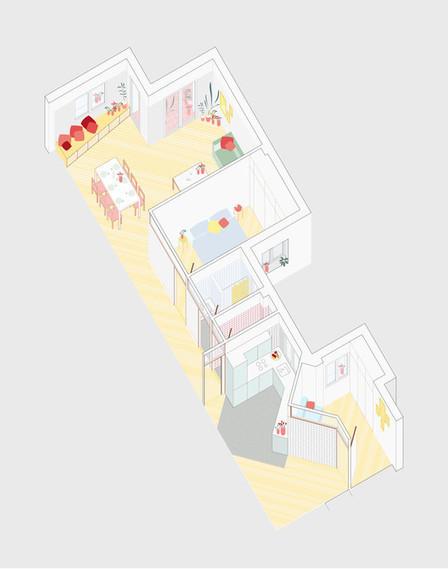 Casa MA  / PYO arquitectos | fap-arquitectura | Scoop.it