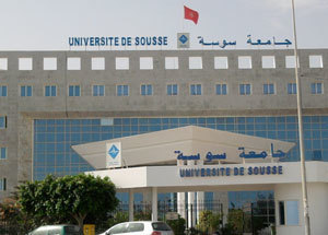 Tunisie, université : une idée originale pour imposer la grève | Higher Education and academic research | Scoop.it