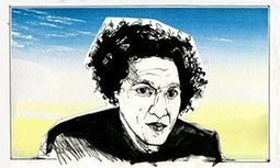 Lemn Sissay: 'I begin work trying to describe dawn in 140 characters'   Creative Writers   Scoop.it