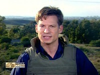 NBC Chief Foreign Correspondent Blasts Obama: 'Was It Worth It' To Support Arab Spring?   Restore America   Scoop.it