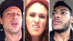Three things small businesses can learn from Vine stars | InBiz4Good | Scoop.it