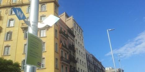 #Lavilledemain: Comment Barcelone veut devenir le modèle de la ville intelligente | Immobilier | Scoop.it