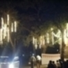 Wedding decorators in Ahmedabad
