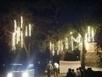 Shree Gurukrupa Jumbo cooler in Ahmedabad | Mist Fan In Ahmedabad | Gas Heaters In Ahmedabad | Wedding Decorators In Ahmedabad | Scoop.it